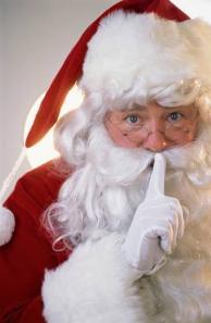 http://www.thegospeldepot.com/santa.jpg